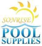 Sonrise Pools