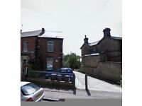 5+ Bedroom End terraced Available in rooms, Glossop Road (S10)