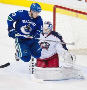 ==UP TO 1,2,3,4 CHEAP TICKETS! CANUCKS vs COLUMBUS BLUE JACKETS=