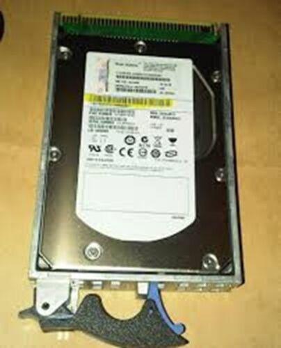 IBM 39J3696 70.56GB 70 GB 15K Hard Drive 4327-9406 97P3000 71P7521 9406 4327