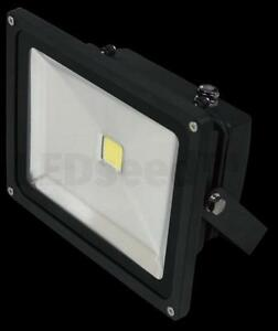 LED Floodlight 50W LED headlight lighting