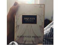 Eau de Parfum 75ml Alexander McQueen