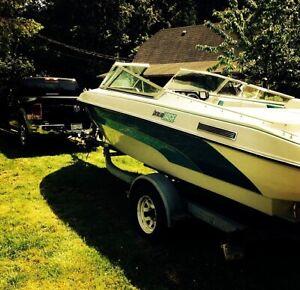Fantastic Boat For Sale