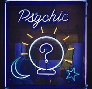 Psychic/ Tarot/ Astrology Readings Coburg Moreland Area Preview