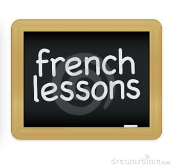 French lessons / babysitting / housework Newport Pittwater Area Preview