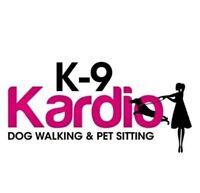 Help Wanted- Dog Walker/ Pet Sitter