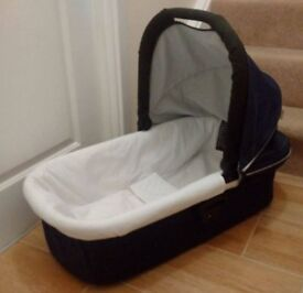 Britax Carry Cot