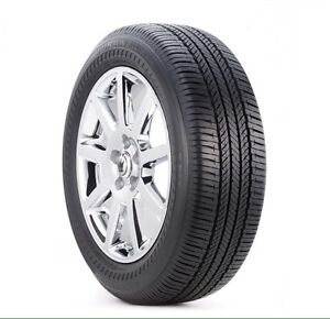 p205/55r16 89h Bridgestone Turanza Tire