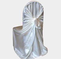 Chair Covers 85 Cents !