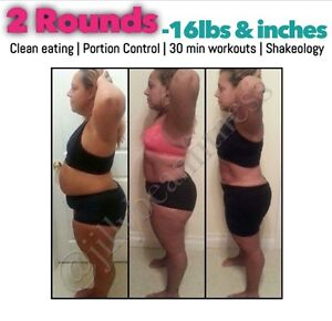 21 Day Fix - Summer Bodies are MADE in the Winter! Kitchener / Waterloo Kitchener Area image 4