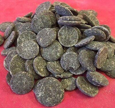 Good Boy Choc Chocolate Drops Training Treat Reward 50g Armitage Puppy Dog Snack Good Boy Chocolate Drops