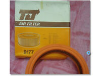 Air Filter VW Passat/Derby/Polo/Golf/Scirocco