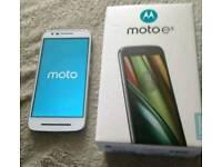 Motorola e3