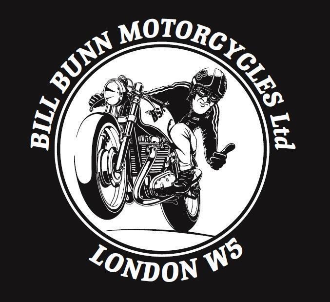 Ebay Motors Motorcycles >> Bill Bunn Motorcycles Showroom Ebay Motors Pro