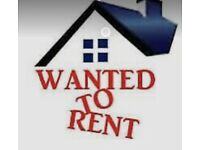 Need a house or flat in Swindon