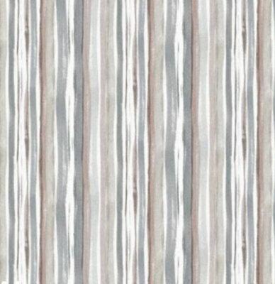ie Listras metallisch Streifen Dekorfolie 45 cm x 200cm Folie (Metallische Dekorationen)