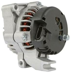 mp Alternator  Chevrolet Monte Carlo 3.4L V6 2000 2001  10464449