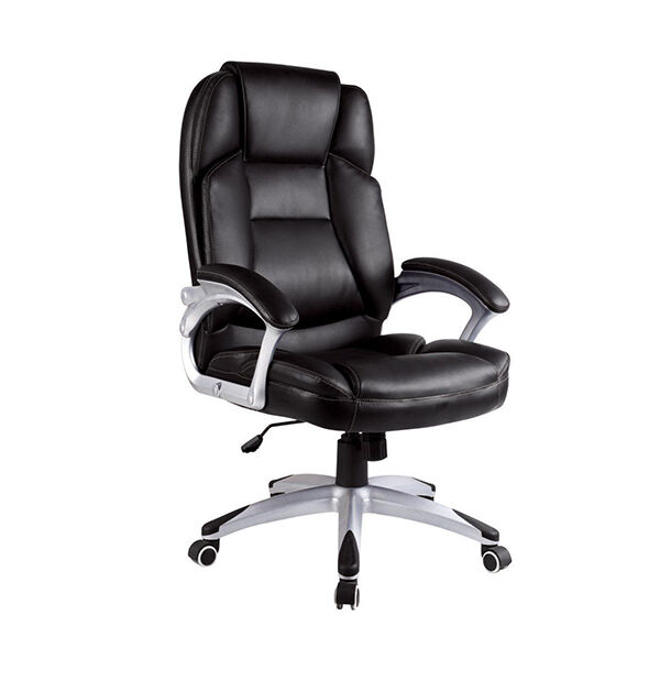 buying an office chair. buying used office chairs what to watch out for an chair r