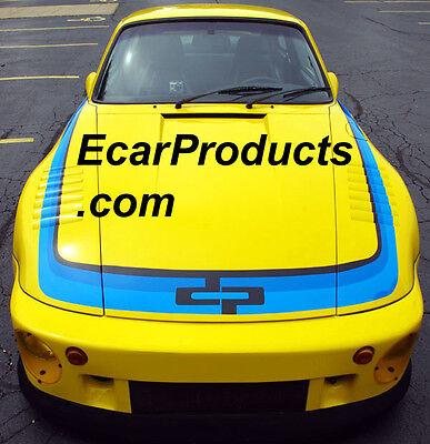 Domain Name   Ecarproducts Com  For Sale   Automotive Car Sales  Parts  Eco Cars