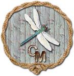 Chinook Mercantile
