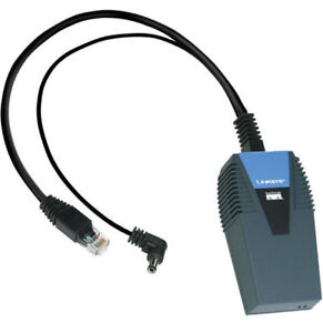 Cisco WBP54G Wireless-G Bridge for Phone Adapters