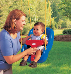 Swings for Baby or Toddler