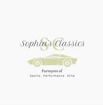 sophiasclassics