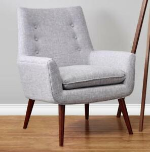 Addison Armchair - 2 Available