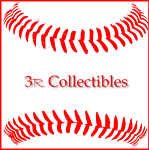 3R Collectibles