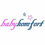 babykomfort