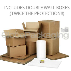 X-Large-Cardboard-Box-House-Moving-Removal-Packing-Kit