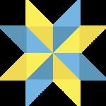 Silesian Quilt