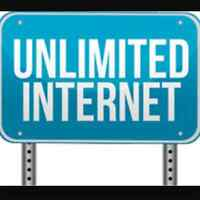 SAVE ON UNLIMITED INTERNET, TV, PHONE SERVICES,  GAS AND MORE