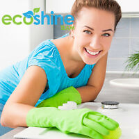 Experienced Residential Cleaners IMMEDIATE START