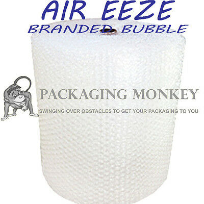 1500mm x 3 x 50M ROLLS OF *QUALITY* LARGE BUBBLE WRAP