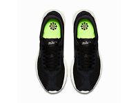Nike Roshe LD-1000 UK5.5/EUR39/25cm