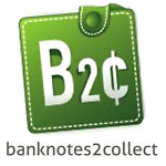 banknotes2collect