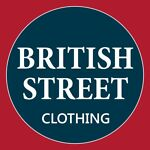 british-street-clothing
