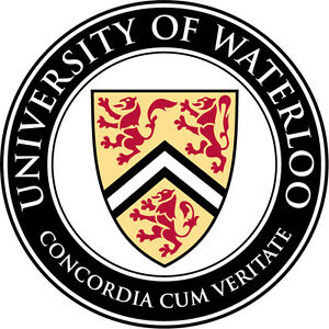 PARTICIPANTS NEEDED FOR A GAMBLING STUDY! Kitchener / Waterloo Kitchener Area image 1
