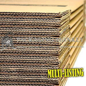 STRONG-DOUBLE-WALL-REMOVAL-MAILING-CARDBOARD-BOXES