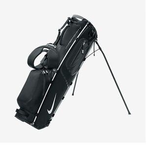 Nike Golf Bags!!! Kitchener / Waterloo Kitchener Area image 7