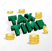 Terria's Bookkeeping & Tax Service