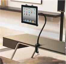 NEW Mount 360Rotating Bed Desk Stand Holder For iPad 234 Air Mini Wembley Cambridge Area Preview