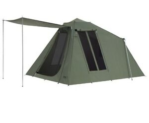 Dune tent 6 person