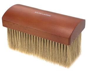 Ralph Lauren Stippler Brush for paint, brand new