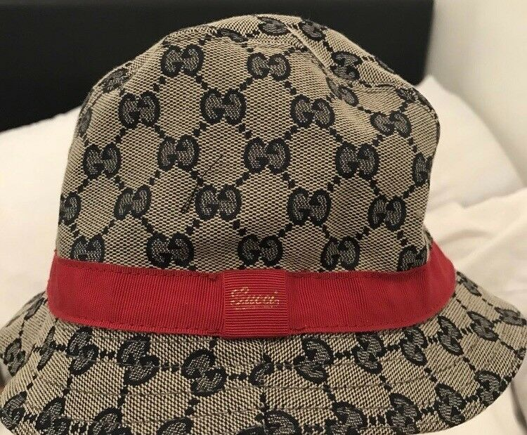 9d7a29c0839 Kids 0-3 years Gucci hat