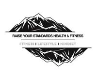 Personal Training (online & one on one training )