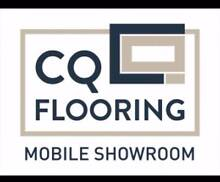 Floating Floors at Unbelievable Cheap Prices Reservoir Darebin Area Preview