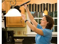 House Cleaners Wanted Wigan Areas Part Time