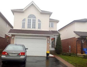 Year 2003 ***Legal Duplex*** House for Sale in Bridgeport Area Kitchener / Waterloo Kitchener Area image 1
